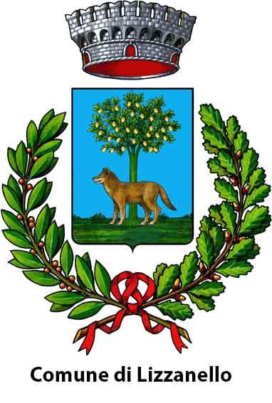 logo comune di lizzanello