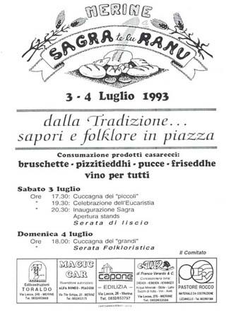 loc1993