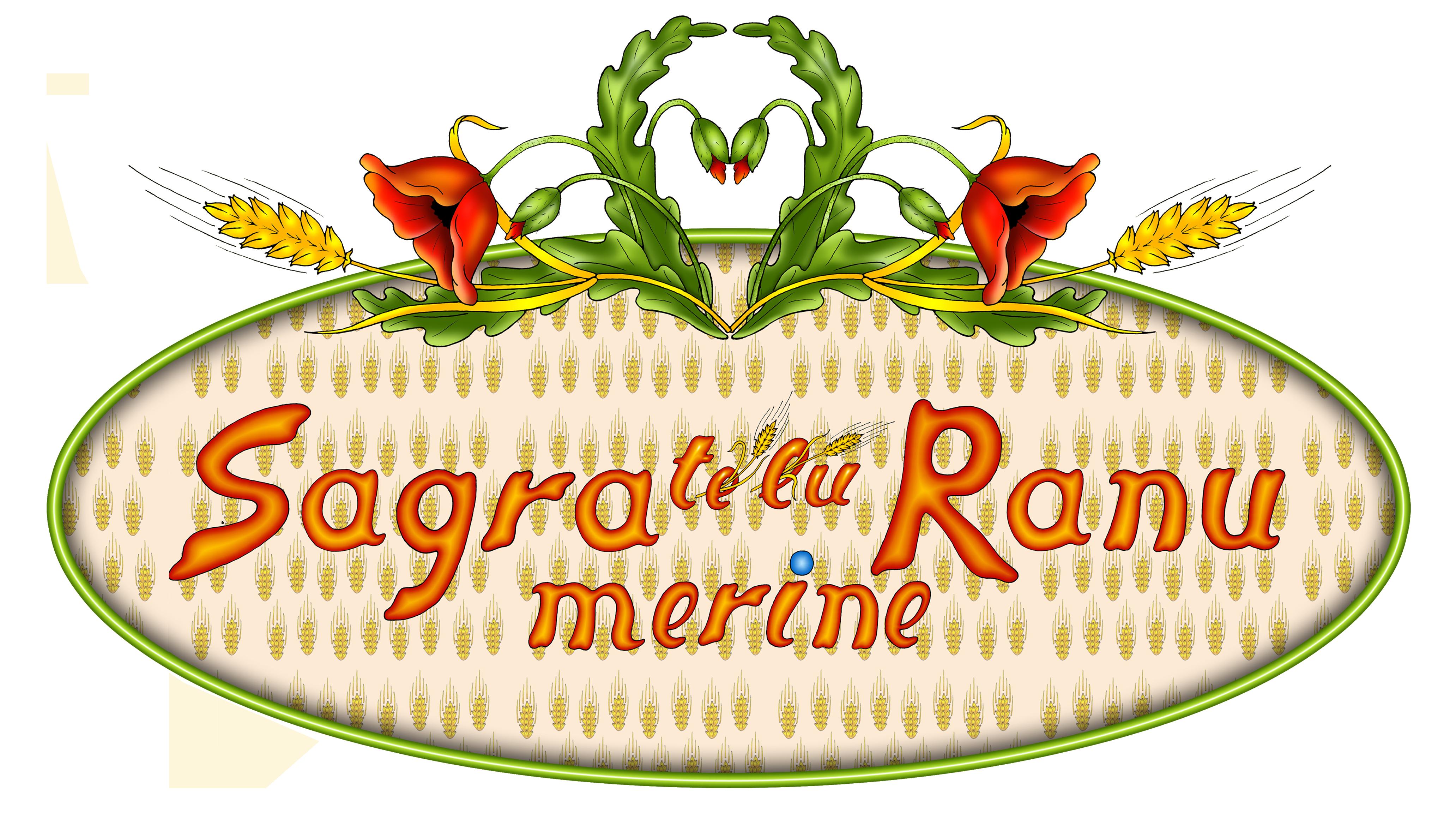 Sagra_Logo